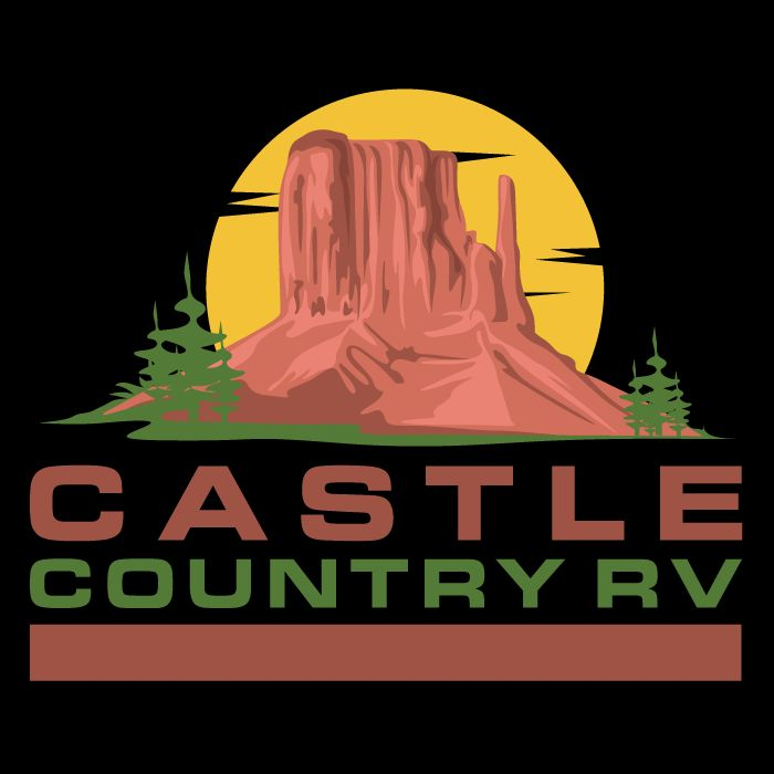 Legacy RV Center/Castle Country RV