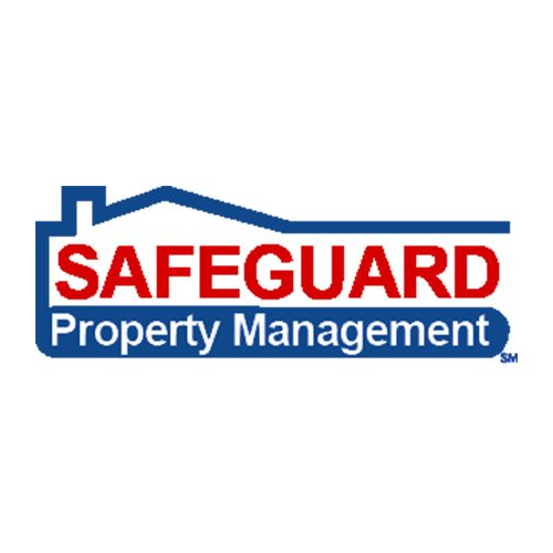 Safeguard Property Management, LLC