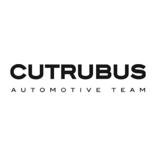 Cutrubus Automotive Team