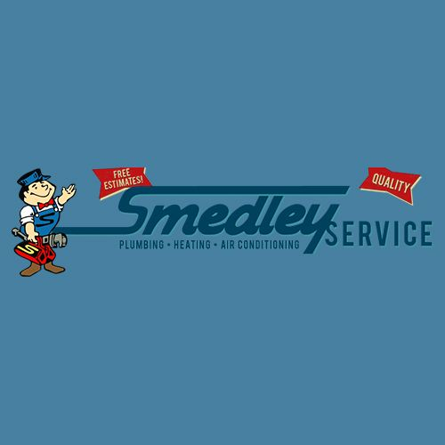 Smedley & Associates Plumbing and Heating