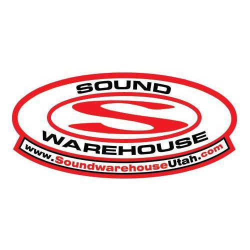 Sound Warehouse
