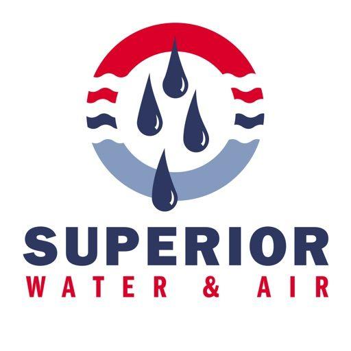 Superior Water & Air