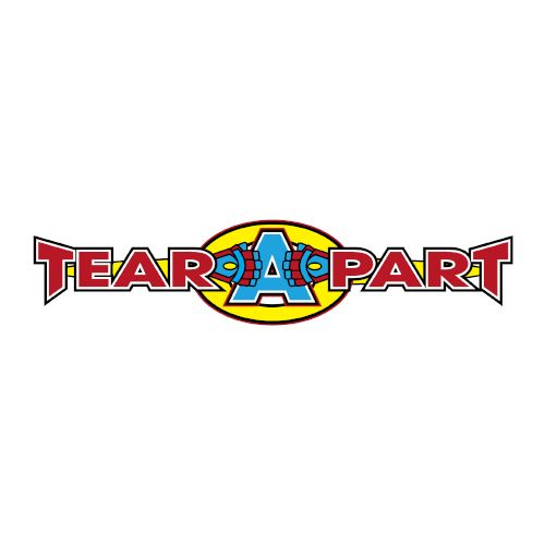 Tear A Part Auto Recycling