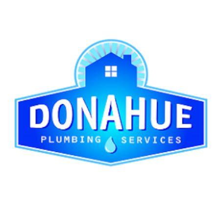 Donahue Plumbing Service