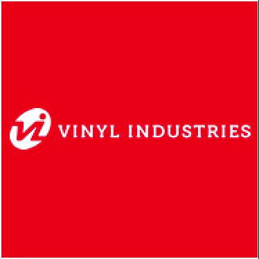 Vinyl Industries