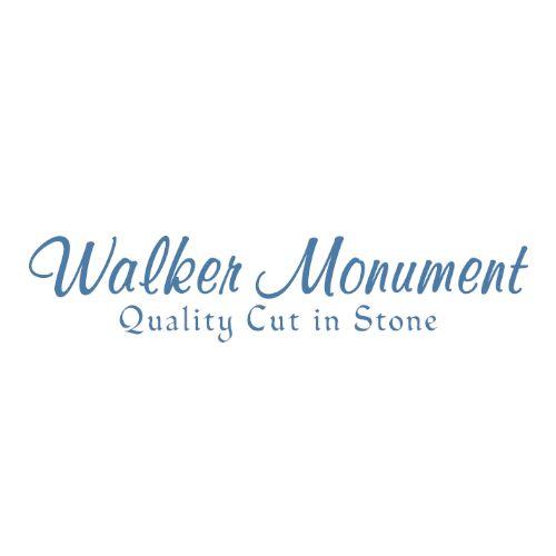 Walker Monument