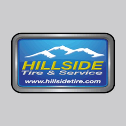 Hillside Tire & Service