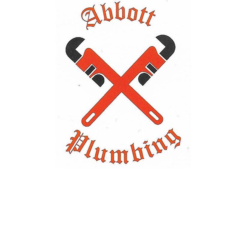 Abbott Plumbing and Drain Inc