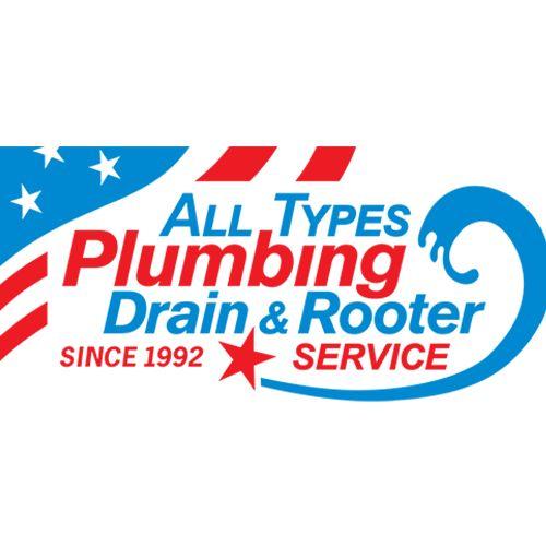 All Types Plumbing Company