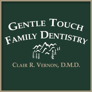 Gentle Touch Family Dentistry