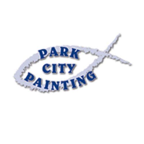 Park City Painting