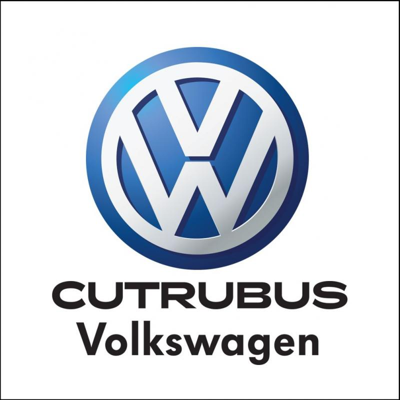 Cutrubus VW of Layton