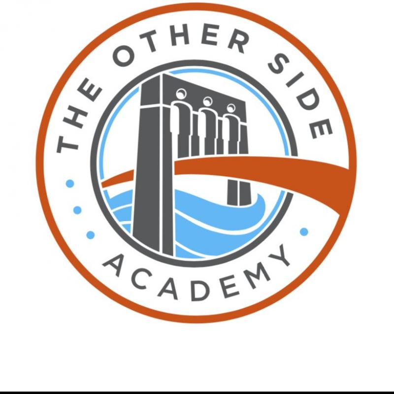 The Other Side Academy/The Other Side Movers