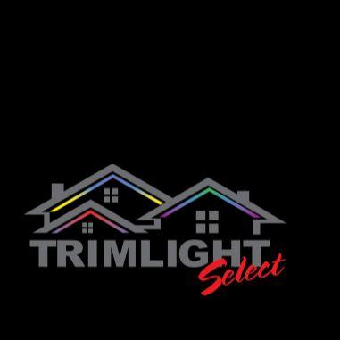 Trimlight