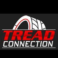 Tread Connection - South Salt Lake & South Davis County