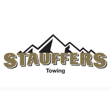 Stauffer's Towing
