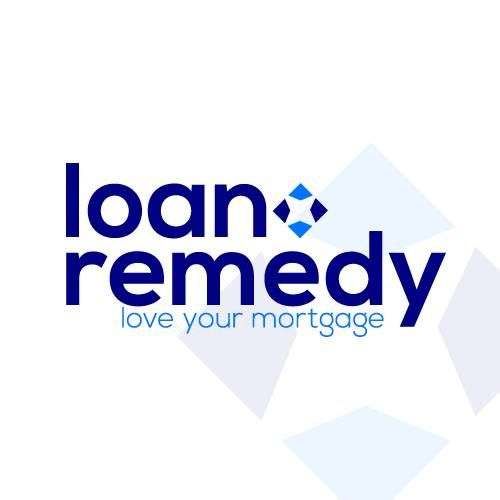 Loan Remedy | Love Your Mortgage