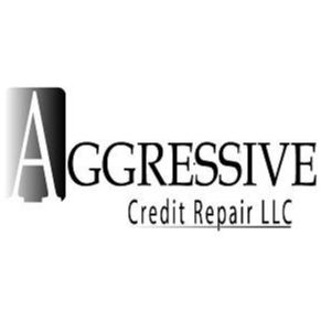 Aggressive Credit Repair