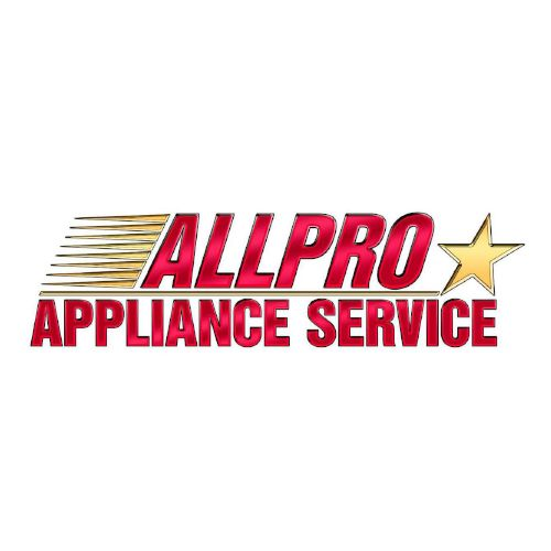 All Pro Appliance Service